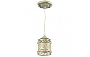 Подвесной светильник Favourite Arabia 1623-1P