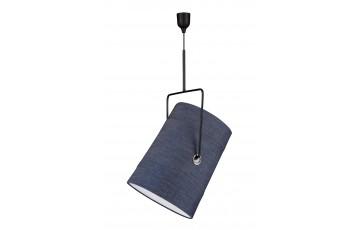 Подвесной светильник Favourite Studio 1640-1P