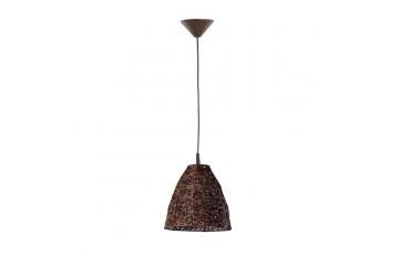 18203 Подвесной светильник Alfa Congo Venge 1