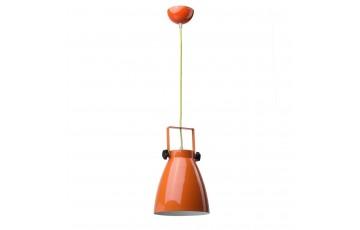 497011901 Подвесной светильник MW-Light Хоф