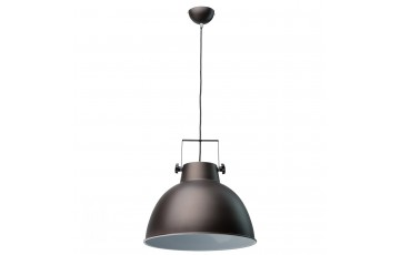 497012101 Подвесной светильник MW-Light Хоф