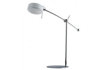Настольная лампа DeMarkt Ракурс 631030401