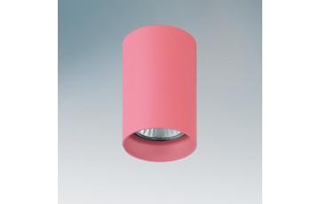 Потолочный светильник Lightstar Rullo 214432