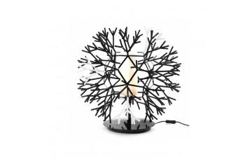 Настольная лампа Artpole Baum 001128