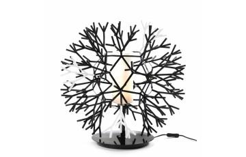 Настольная лампа Artpole Baum 001129