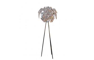 Торшер Artpole Blume 001006