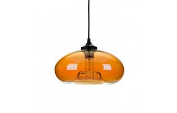 Подвесной светильник Artpole Dampf 005292
