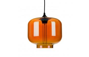 Подвесной светильник Artpole Dampf 005296