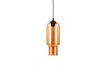 Подвесной светильник Artpole Dampf 005300