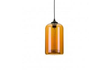 Подвесной светильник Artpole Dampf 005304