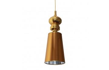 5465 Подвесной светильник ARTPOLE Duke C2 GD