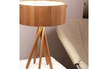 Настольная лампа Artpole Eco 001278