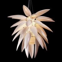 Подвесной светильник Artpole Frucht 001317