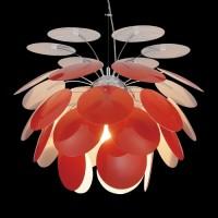 Подвесной светильник Artpole Frucht 003317