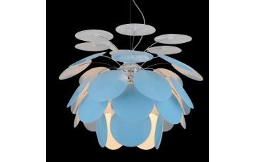 Подвесной светильник Artpole Frucht 003318