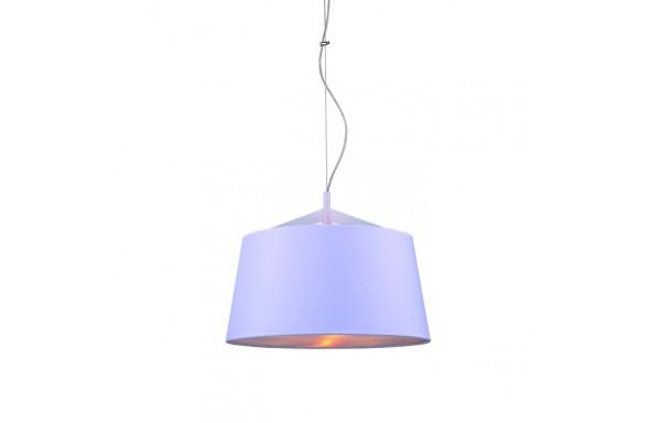 1008-1 Подвесной светильник ARTPOLE Glanz C1
