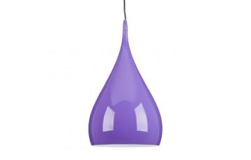 Подвесной светильник Artpole Helm 005312