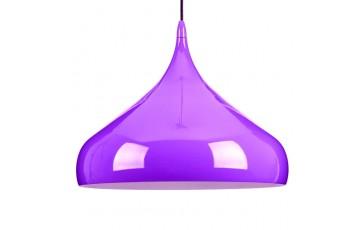 Подвесной светильник Artpole Helm 005318