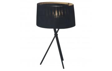 2615-1 Настольный светильник ARTPOLE Korb T3