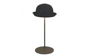 Настольная лампа Artpole Melone 004699