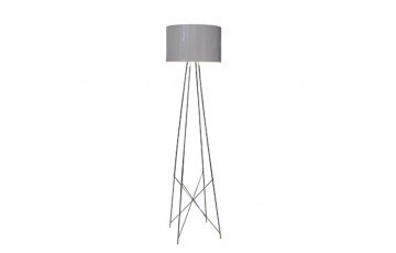 Торшер Artpole Moderne 001051