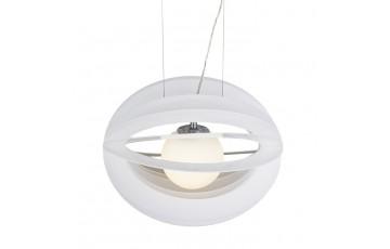 Подвесной светильник Artpole Mond 004700