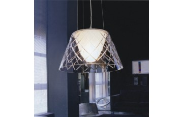 1302 Подвесной светильник ARTPOLE Netz C