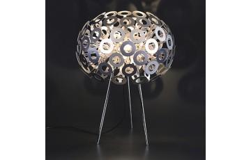 1300 Настольный светильник ARTPOLE Pusteblume T