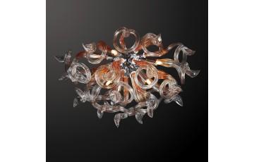 Бра Lightstar Medusa 890654