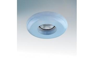Встраиваемый светильник Lightstar Infanta 002755