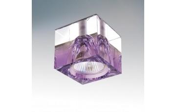 4149 Встраиваемый светильник Lightstar Meta