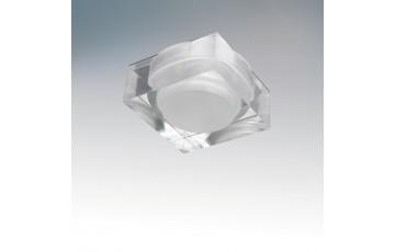 70244 Встраиваемый светильник Lightstar Artico