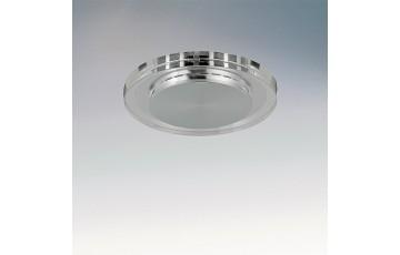 70314  Встраиваемый светильник Lightstar Speccio