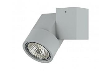 51020 LСветильник спот Lightstar ILLUMO