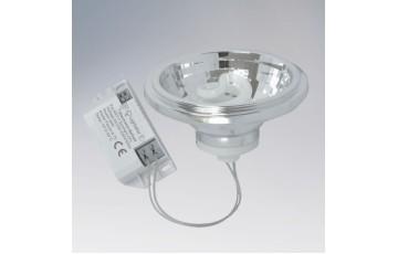 928474 Энергосберегающая лампа Lightstar DR 16 CFL SET INTEGRAL