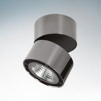 Потолочный светильник Lightstar Forte Muro 214818