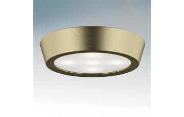 214914 Накладной точечный светильник Lightstar Urbano