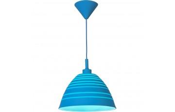 Подвесной светильник Lussole Lgo  LSP-0190