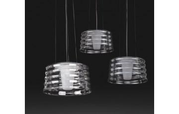 1305 Подвесной светильник ARTPOLE Zittern C