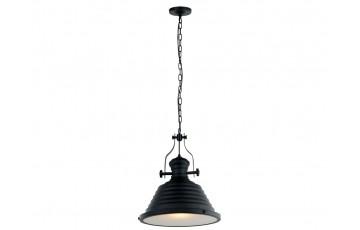 13004/S  Подвесной светильник NEWPORT