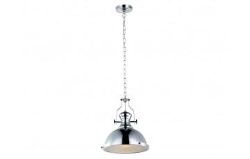 13005/S Подвесной светильник NEWPORT