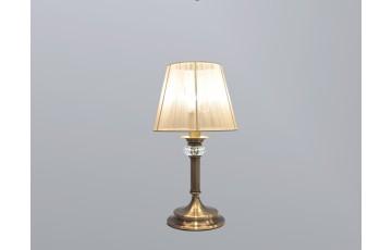 2201/T Настольный светильник NEWPORT
