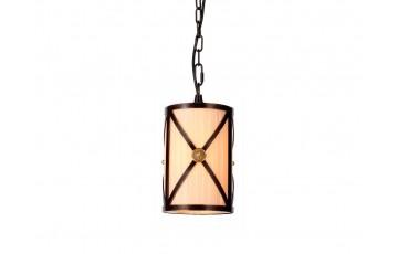 2601/S Подвесной светильник NEWPORT