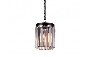 31101/S Подвесной светильник NEWPORT