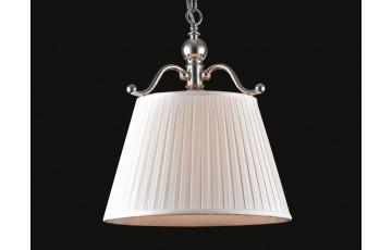 31701/S Подвесной светильник NEWPORT