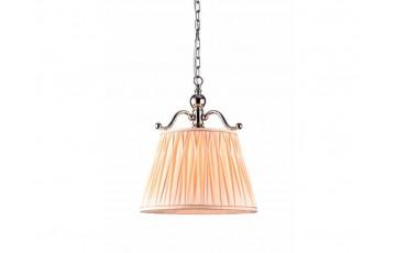 31501/S Подвесной светильник NEWPORT