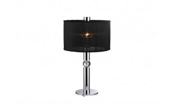 32001/Т Настольный светильник NEWPORT М0048115