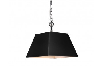 3201/S Подвесной светильник NEWPORT М0048107