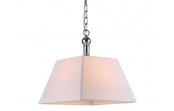 3201/S Подвесной светильник NEWPORT М0048108