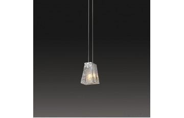 32101/S Подвесной светильник NEWPORT